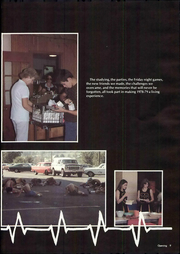 Page 15, 1979 Edition, Turner High School - Turnerite Yearbook (Kansas City, KS) online yearbook collection