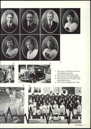 Page 17, 1979 Edition, Turner High School - Turnerite Yearbook (Kansas City, KS) online yearbook collection