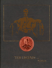 1995 Edition, Abraham Lincoln (CVN 72) - Naval Cruise Book