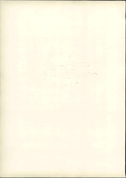 Page 102, 1929 Edition, Manhattan High School - Blue M Yearbook (Manhattan, KS) online yearbook collection