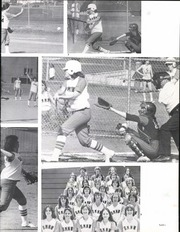 Page 13, 1978 Edition, Shawnee Mission Northwest High School - Lair Yearbook (Shawnee Mission, KS) online yearbook collection