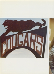 Page 10, 1979 Edition, Shawnee Mission Northwest High School - Lair Yearbook (Shawnee Mission, KS) online yearbook collection