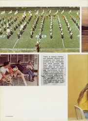 Page 16, 1979 Edition, Shawnee Mission Northwest High School - Lair Yearbook (Shawnee Mission, KS) online yearbook collection