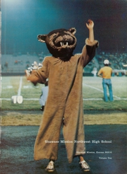 Page 5, 1979 Edition, Shawnee Mission Northwest High School - Lair Yearbook (Shawnee Mission, KS) online yearbook collection
