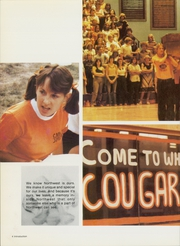 Page 8, 1979 Edition, Shawnee Mission Northwest High School - Lair Yearbook (Shawnee Mission, KS) online yearbook collection