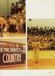 Page 9, 1979 Edition, Shawnee Mission Northwest High School - Lair Yearbook (Shawnee Mission, KS) online yearbook collection