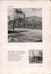 Page 13, 1931 Edition, Leavenworth Senior High School - Junebug Yearbook (Leavenworth, KS) online yearbook collection