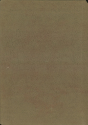 Page 4, 1927 Edition, Abilene High School - Orange and Brown Yearbook (Abilene, KS) online yearbook collection