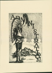 Page 11, 1928 Edition, Abilene High School - Orange and Brown Yearbook (Abilene, KS) online yearbook collection