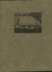 Page 3, 1928 Edition, Abilene High School - Orange and Brown Yearbook (Abilene, KS) online yearbook collection