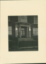 Page 9, 1928 Edition, Abilene High School - Orange and Brown Yearbook (Abilene, KS) online yearbook collection