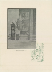 Page 8, 1929 Edition, Abilene High School - Orange and Brown Yearbook (Abilene, KS) online yearbook collection