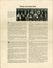Page 10, 1933 Edition, Abilene High School - Orange and Brown Yearbook (Abilene, KS) online yearbook collection