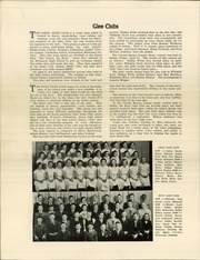 Page 12, 1933 Edition, Abilene High School - Orange and Brown Yearbook (Abilene, KS) online yearbook collection