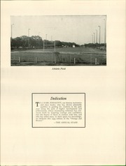 Page 5, 1934 Edition, Abilene High School - Orange and Brown Yearbook (Abilene, KS) online yearbook collection