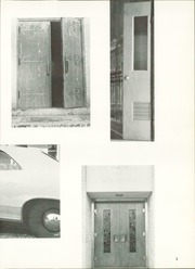 Page 7, 1968 Edition, Abilene High School - Orange and Brown Yearbook (Abilene, KS) online yearbook collection