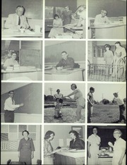 Page 9, 1959 Edition, Seaman High School - Seaman Yearbook (Topeka, KS) online yearbook collection
