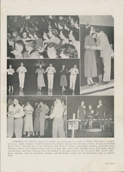Page 13, 1951 Edition, Newton High School - Railroader Yearbook (Newton, KS) online yearbook collection