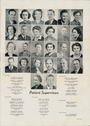 Page 7, 1951 Edition, Newton High School - Railroader Yearbook (Newton, KS) online yearbook collection