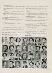 Page 9, 1951 Edition, Newton High School - Railroader Yearbook (Newton, KS) online yearbook collection