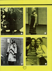 Page 11, 1977 Edition, Newton High School - Railroader Yearbook (Newton, KS) online yearbook collection