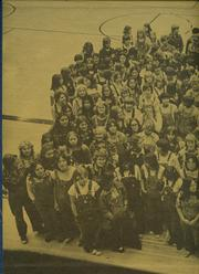 Page 2, 1977 Edition, Newton High School - Railroader Yearbook (Newton, KS) online yearbook collection