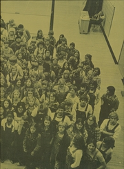 Page 3, 1977 Edition, Newton High School - Railroader Yearbook (Newton, KS) online yearbook collection