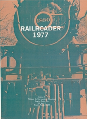 Page 5, 1977 Edition, Newton High School - Railroader Yearbook (Newton, KS) online yearbook collection