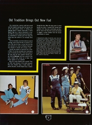 Page 8, 1977 Edition, Newton High School - Railroader Yearbook (Newton, KS) online yearbook collection