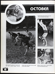 Page 16, 1979 Edition, Newton High School - Railroader Yearbook (Newton, KS) online yearbook collection