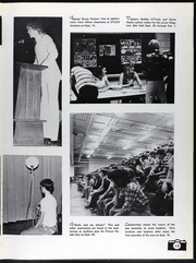 Page 17, 1979 Edition, Newton High School - Railroader Yearbook (Newton, KS) online yearbook collection