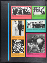 Page 2, 1979 Edition, Newton High School - Railroader Yearbook (Newton, KS) online yearbook collection