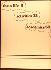 Page 2, 1980 Edition, Newton High School - Railroader Yearbook (Newton, KS) online yearbook collection