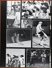 Page 6, 1980 Edition, Newton High School - Railroader Yearbook (Newton, KS) online yearbook collection