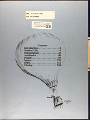 Page 3, 1982 Edition, Newton High School - Railroader Yearbook (Newton, KS) online yearbook collection