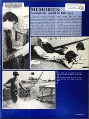 Page 7, 1982 Edition, Newton High School - Railroader Yearbook (Newton, KS) online yearbook collection