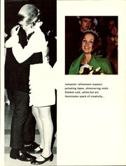 Page 15, 1969 Edition, Shawnee Mission West High School - Saga Yearbook (Shawnee Mission, KS) online yearbook collection