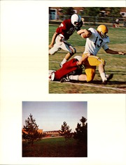 Page 16, 1969 Edition, Shawnee Mission West High School - Saga Yearbook (Shawnee Mission, KS) online yearbook collection