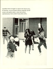 Page 17, 1969 Edition, Shawnee Mission West High School - Saga Yearbook (Shawnee Mission, KS) online yearbook collection