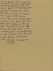 Page 4, 1972 Edition, Shawnee Mission West High School - Saga Yearbook (Shawnee Mission, KS) online yearbook collection