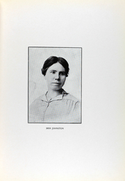 Page 10, 1915 Edition, Hutchinson High School - Allagaroo Yearbook (Hutchinson, KS) online yearbook collection