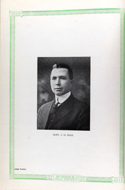 Page 16, 1917 Edition, Hutchinson High School - Allagaroo Yearbook (Hutchinson, KS) online yearbook collection
