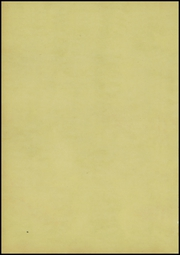 Page 4, 1928 Edition, Hutchinson High School - Allagaroo Yearbook (Hutchinson, KS) online yearbook collection