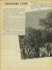 Page 6, 1949 Edition, Hutchinson High School - Allagaroo Yearbook (Hutchinson, KS) online yearbook collection