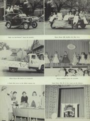 Page 3, 1957 Edition, Hutchinson High School - Allagaroo Yearbook (Hutchinson, KS) online yearbook collection