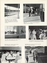 Page 10, 1962 Edition, Hutchinson High School - Allagaroo Yearbook (Hutchinson, KS) online yearbook collection