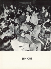 Page 12, 1962 Edition, Hutchinson High School - Allagaroo Yearbook (Hutchinson, KS) online yearbook collection