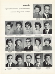 Page 14, 1962 Edition, Hutchinson High School - Allagaroo Yearbook (Hutchinson, KS) online yearbook collection