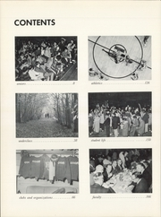 Page 6, 1962 Edition, Hutchinson High School - Allagaroo Yearbook (Hutchinson, KS) online yearbook collection