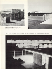 Page 8, 1962 Edition, Hutchinson High School - Allagaroo Yearbook (Hutchinson, KS) online yearbook collection